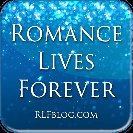 Read Books. Meet Authors. Romance Lives Forever #RLFblog #Books