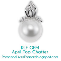 #Romance Lives Forever on #RLFblog @KryssieFortune @oddlynn3