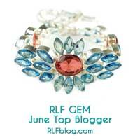 #Romance Lives Forever @ClareDargin @VickiBatman @kayelleallen #RLFblog