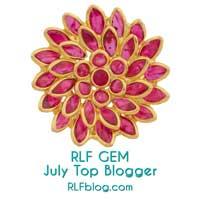#Romance Lives Forever on #RLFblog Meet the top bloggers Seelie Kay@SeelieKay and Keta Diablo @ketadiablo