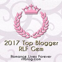 #Romance Lives Forever @AnneKane @AlinaKField @VickiBatman #RLFblog