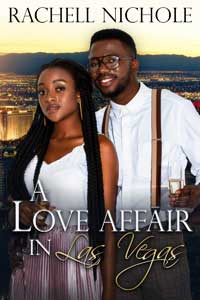 Know the Hero from A Love Affair in Las Vegas by Rachell Nichole @RachellNichole #RLFblog #ContemporaryRomance