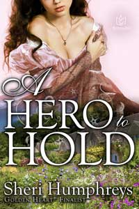 Fiction Furbaby: Meet Persa from A Hero to Hold by Sheri Humphreys @Sheri_Humphreys @RobsRescues #RLFblog #Pets
