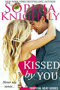 #FreeBookFriday with Sophia Knightly and other authors @LiviaQuinn #RLFblog