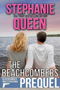 #FreeBookFriday with Stephanie Queen and other authors #RLFblog
