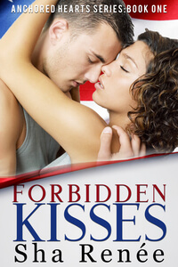 Sha Renee, author of Forbidden Kisses, shares 20 Ways to Say I Love You #Romance #ValentinesDay #RLFblog