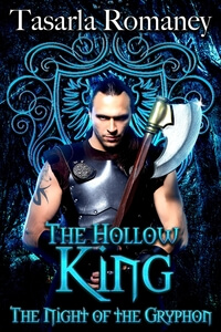 Pick up cool tips from Tasarla Romaney author of The Hollow King by @tasarlaromaney #RLFblog #YAFantasyQuest
