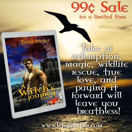 Bucket list of Pepper McKay from A Witch's Journey by Tena Stetler @TenaStetler #RLFblog #ParanormalRomance #Mystery
