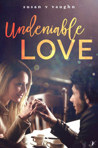 #contemporary Undeniable Love by Susan V Vaughn @susanvaughn1124 #RLFblog #romance