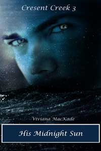 Know the Hero from His Midnight Sun by Viviana MacKade @ViviMackade #RLFblog #romanticsuspense